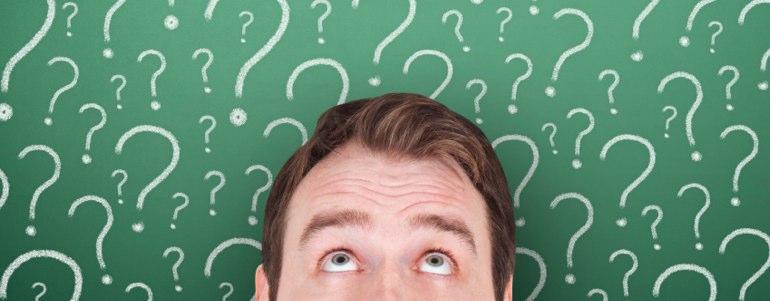 Sticker-problemen-vragen-antwoorden-hulp