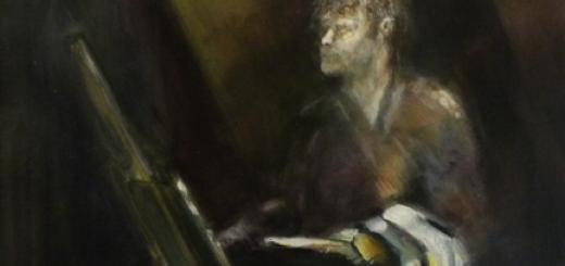 de-schilder