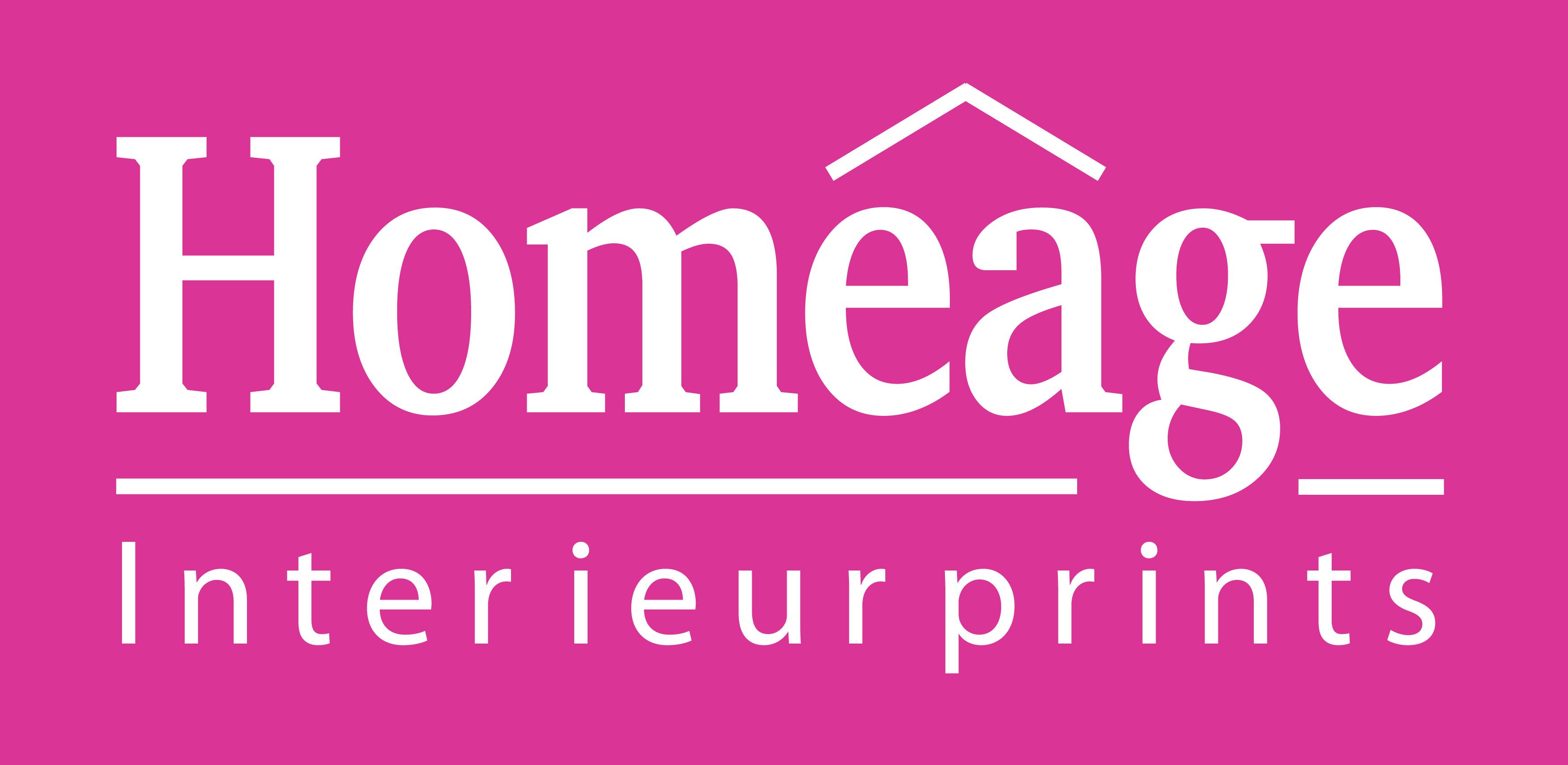 homeage logo definitief roze