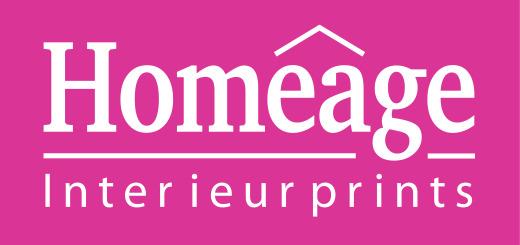 homeage logo definitief rozetumbnail